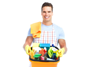 House cleaning colorado springs big 4